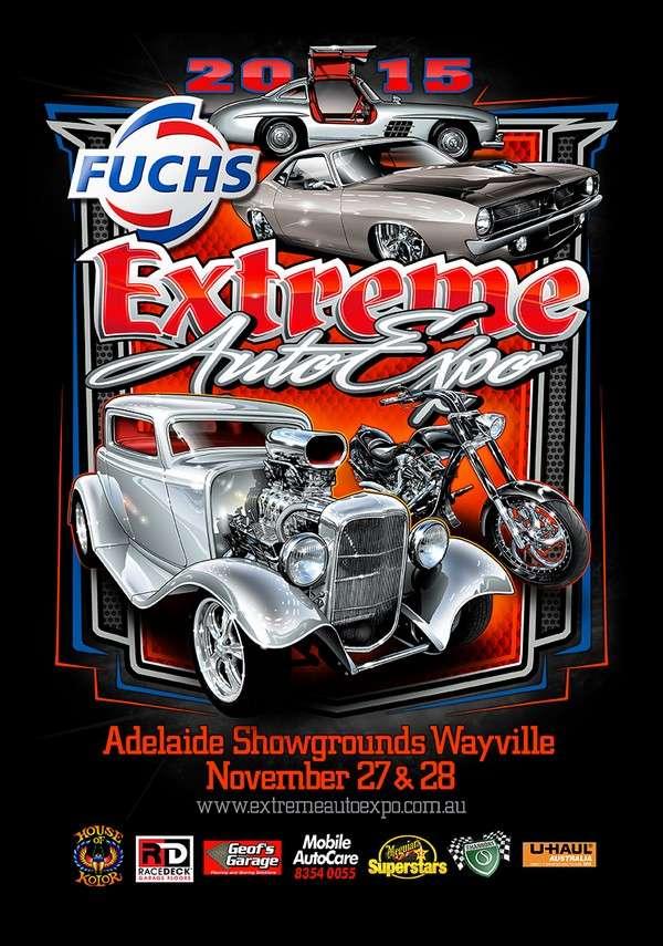 Adelaide Auto Expo_tn